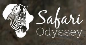 Safari Odyssey
