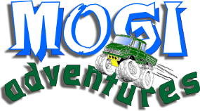 www.mogi-adventures.co.za